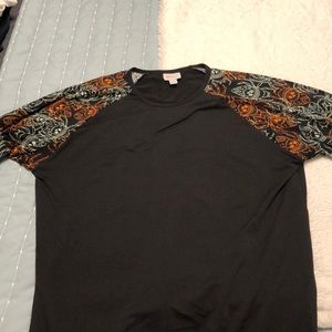 XL Lularoe Halloween Randy